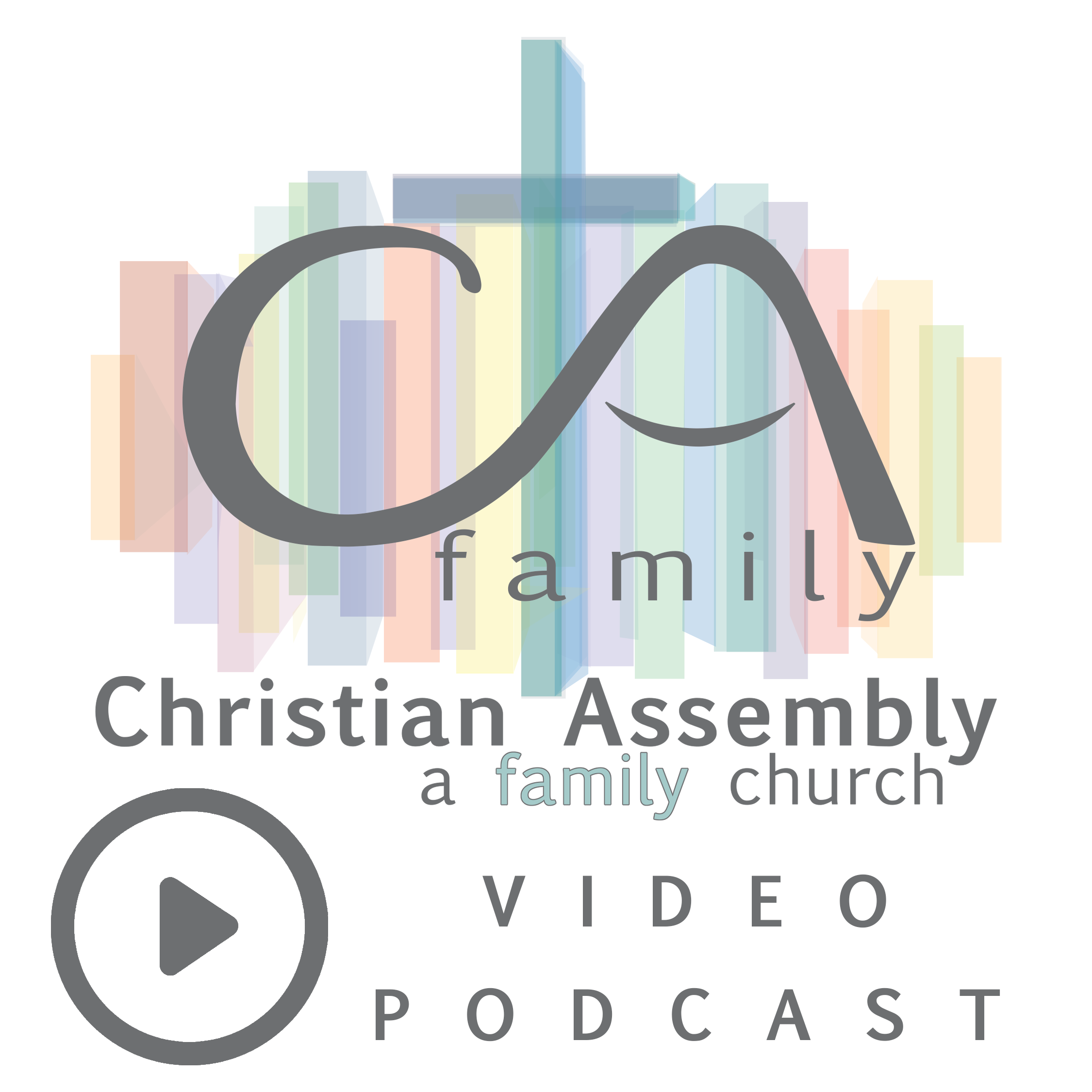 Christian Assembly Church - Latest Video