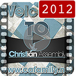 2012 Video Archives - iTunes